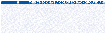 Limited Plus Check Backgrounds - Linen