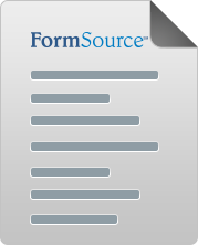 forms-FormSource