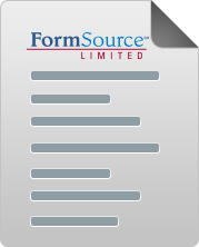 forms-FormSourceLimited